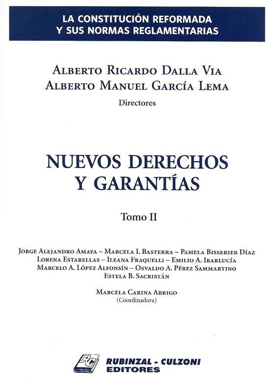 Resultado de imagen para Alberto Manuel García Lema